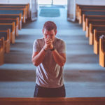 Жажда Бога. Диалог в письмах. Письмо 5