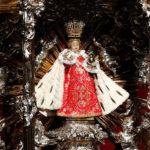 Пражский Младенец Иисус: история доверия