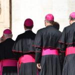 Изменения в Архиерейском Синоде, больше места для «слушания народа Божьего»
