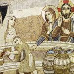 Жажда Бога. Диалог в письмах. Письмо 12