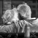 14 советов для тех, кто хочет жить счастливо вместе до самой смерти