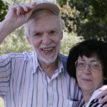 Наталья Мирская и Евгений Топтунов: «Мы везде как дома»