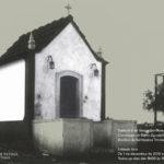 В Фатиме пройдет выставка к 100-летию часовни, построенной на месте явлений Богоматери