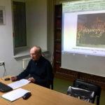В Институте св. Фомы прошёл межконфессиональный семинар о «Тридцатилетней войне (1618-1648)»