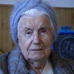 Неля Ковальская: «Верю, молюсь, живу единственной Божьей верой»