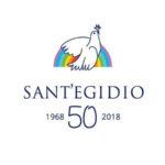 Община святого Эгидия: 50 лет в служении бедным и миру