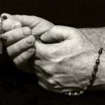 Жажда Бога. Диалог в письмах. Письмо 16