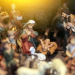 Наполнить всё любовью: 3 замечания о Рождестве