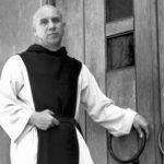 «Уединение, не разъединение». К 50-летию со дня смерти Томаса Мертона