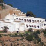 Церковь прославит 19 алжирских новомучеников