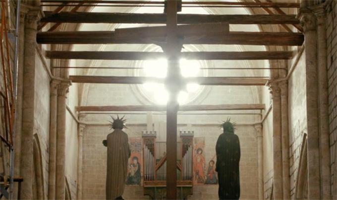 Символ веры. Выпуск 17