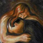 Катехеза 40. Прелюбодеяние, совершенное в сердце