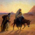 Навстречу Богу: 3. Близость Мессии