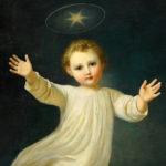 Навстречу Богу: 4. Близость Творца