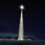 Навстречу Богу: 2. Близость Света