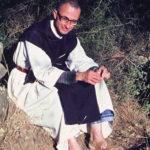 Бл. Кристиан де Керже: «Когда близится встреча с Богом»