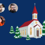 Рускатолик Podcast: итоги года