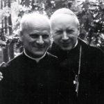 Отец Тадеуш Федорович: духовник святого Папы и отец ссыльных