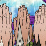 Неделя молитв о единстве христиан 2019