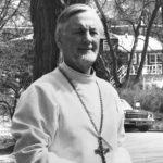 Служение всех всем — для исполнения Церкви во всей ее полноте