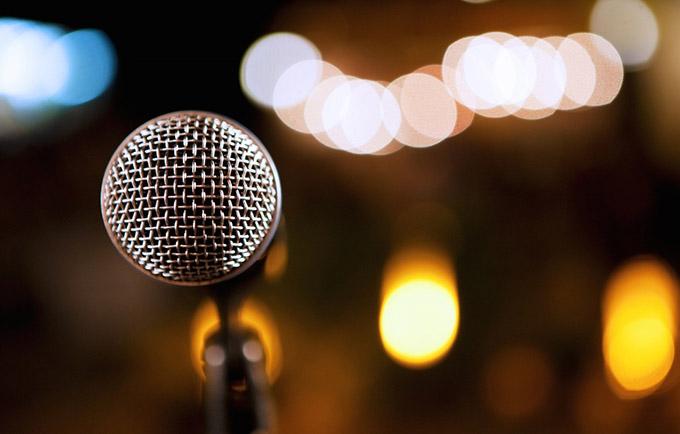 2 марта — Конференция «Встреча: язык, на котором говорит Церковь»