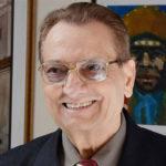 Марио Оттобони: «После жизни, самый драгоценный подарок – свобода»