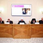 Католики и православные — в диалоге о защите жизни