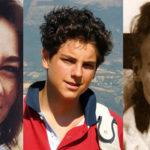 Святые подростки, которые могут вдохновить современную молодёжь