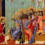 Жажда Бога. Диалог в письмах. Письмо 26