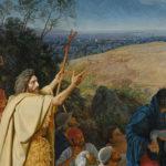 Жажда Бога. Диалог в письмах. Письмо 27