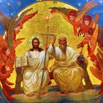 Жажда Бога. Диалог в письмах. Письмо 25