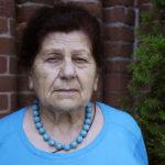 Мария Степанова: «Церковь мне даёт силы и надежду»