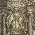 История школы: иезуитские коллегии