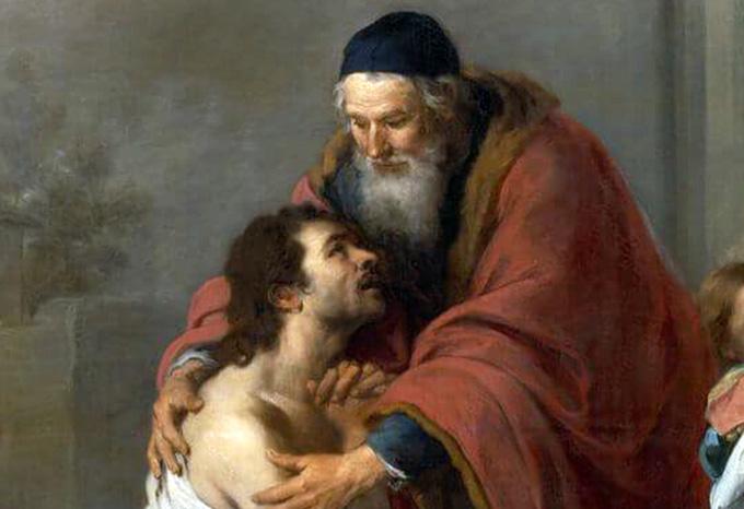 Катехизис об «Отче наш»: 2. Молитва как просьба с доверием