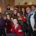 Свидетельство семьи, прожившей год в плену ИГИЛ