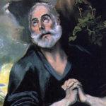 15 покаянных практик, учащих смирению