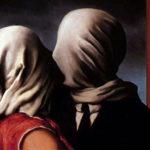 Катехеза 41. Похоть, отдаляющая мужчину и женщину от личных и «общностных» перспектив