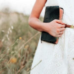 Дневник исцеления. Начало пути