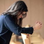 4 молитвы о прощении себя и других