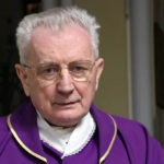 «Настоящий христианин и добрый пастырь»: памяти о. Генриха Богушевского, SDB