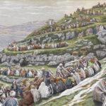 Катехизис об «Отче наш»: 6. Отец всех нас