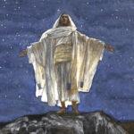 Катехизис об «Отче наш»: 7. Отец, сущий на небесах