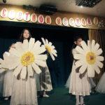 Праздник Пасхи в детско-юношеском Центре Салезианцев Дона Боско