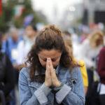 В Церкви сокращается число пресвитеров и растет число миссионеров-мирян