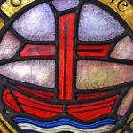 Жажда Бога. Диалог в письмах. Письмо 35