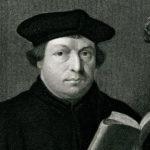 История школы: доктор Мартин и новая школа