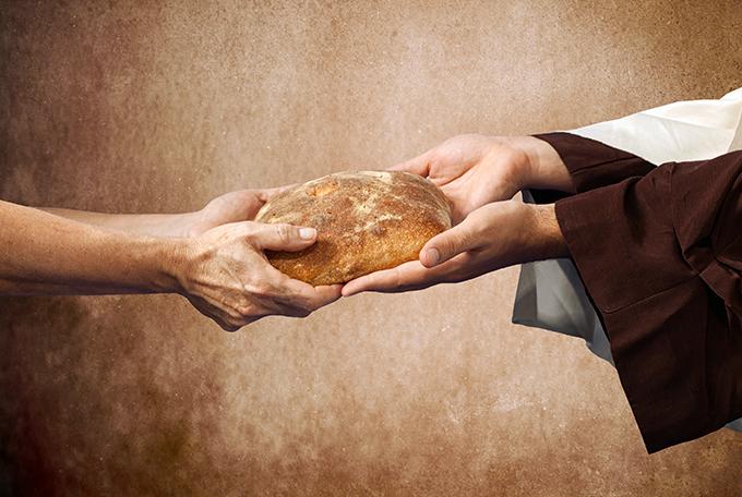 Жажда Бога. Диалог в письмах. Письмо 34