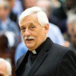 Генерал иезуитов: кризис злоупотреблений в Церкви – порождение клерикализма