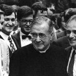 10 фактов о св. Хосемарии Эскрива