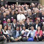 В Риме пройдёт Международный форум молодёжи